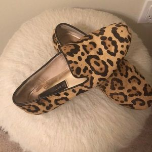 """Steven by Steve Madden """"MADEE"""" loafers"""